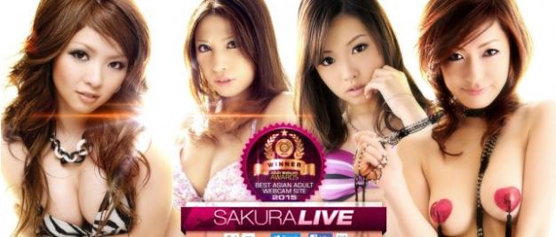 SakuraLive(サクラライブ)